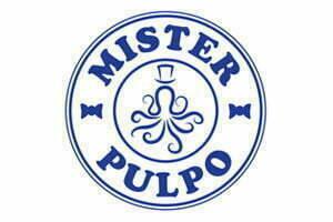 Míster Pulpo